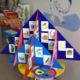 Угличане поделились эффективными практиками внедрения стандарта в дошкольное образование