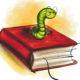 Семинар-практикум по литературе для педагогов и учащихся