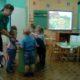 Методическое объединение педагогов дошкольных групп