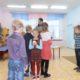 Методическое объединение учителей-логопедов детских садов