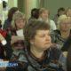 Состоялась первая муниципальная научно-практическая конференция педагогов