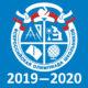 Руководителям МО: подготовка к школьному этапу всероссийской олимпиады школьников 2019 — 2020 учебного года