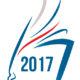 Всероссийский конкурс сочинений в 2017 году