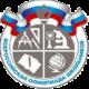 Задания муниципального этапа ВсОШ 2017 - 2018 учебного года