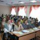 Методический семинар в школах Ильинского и Улейминского поселений