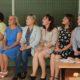 Итоги «Марафона педагогических идей» 29 августа 2018 года
