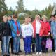 Региональный слёт инструкторов по физической культуре дошкольных образовательных организаций