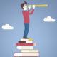 В марте 2019 года будет проходить конференция педагогов «Обучение и воспитание: методики и практика  деятельности педагога в условиях новых вызовов времени»