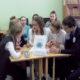 Итоги лингвистической игры «Знатоки русского языка»